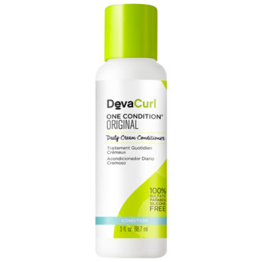 jcpenney.com | DevaCurl One Condition