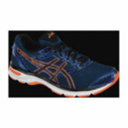 Asics Gel Excite Mens Running Shoes