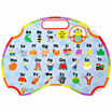 Alex Toys Little Hands Learn To Write 2-pc. Interactive Toy