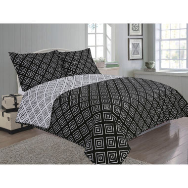 jcpenney.com | 3-pc. Quilt Set