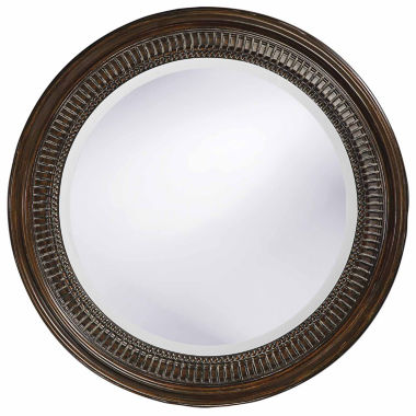 jcpenney.com | Wall Mirror