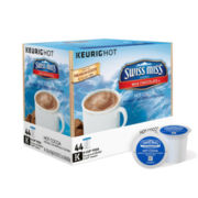 Keurig® Swiss Miss Hot Cocoa Convenience Pack