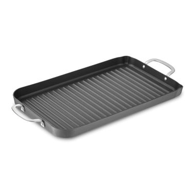 jcpenney.com | Calphalon® Classic Grill Pan