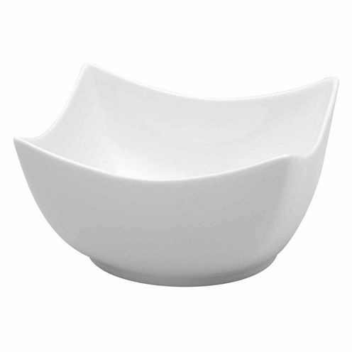 Red Vanilla 4-pc. Fruit Bowl