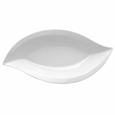 jcpenney.com | Red Vanilla 2-pc. Fruit Bowl