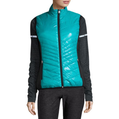 jcpenney.com | Xersion Puffer Vest