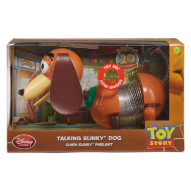 jcpenney.com | Disney Toy Story Action Figure