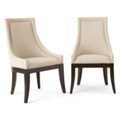 dining room chairs Image