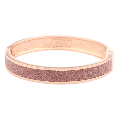 Monet Jewelry Womens Bangle Bracelet