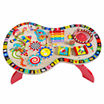 Alex Toys Alex Jr Sound And Play Busy Table 2-pc. Interactive Toy
