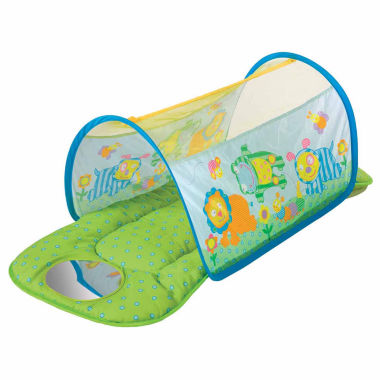 jcpenney.com | Alex Toys Alex Jr Learn To Crawl Tunnel Discovery Toy