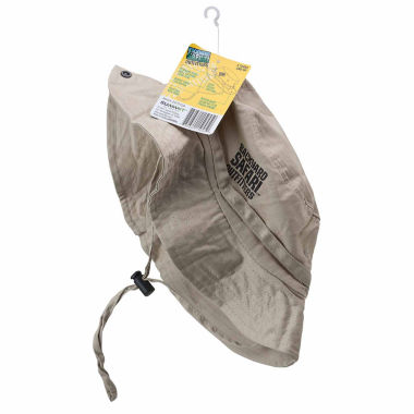 jcpenney.com | Dress Up Accessory Backyard Safari Safari Hats