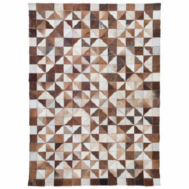jcpenney.com | Zuo Modern Rectangle Rugs