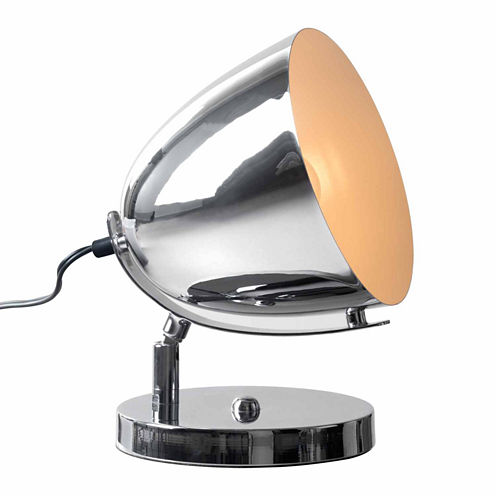 Zuo Modern Table Lamp