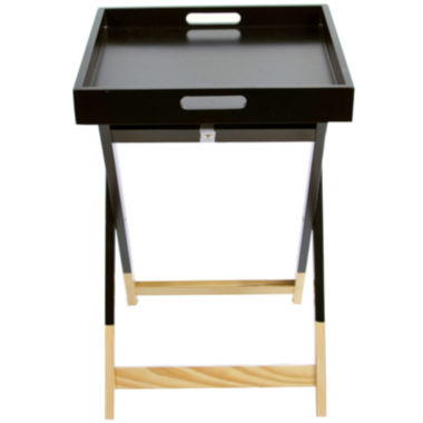 jcpenney.com | Atlantic Tv Tray Table