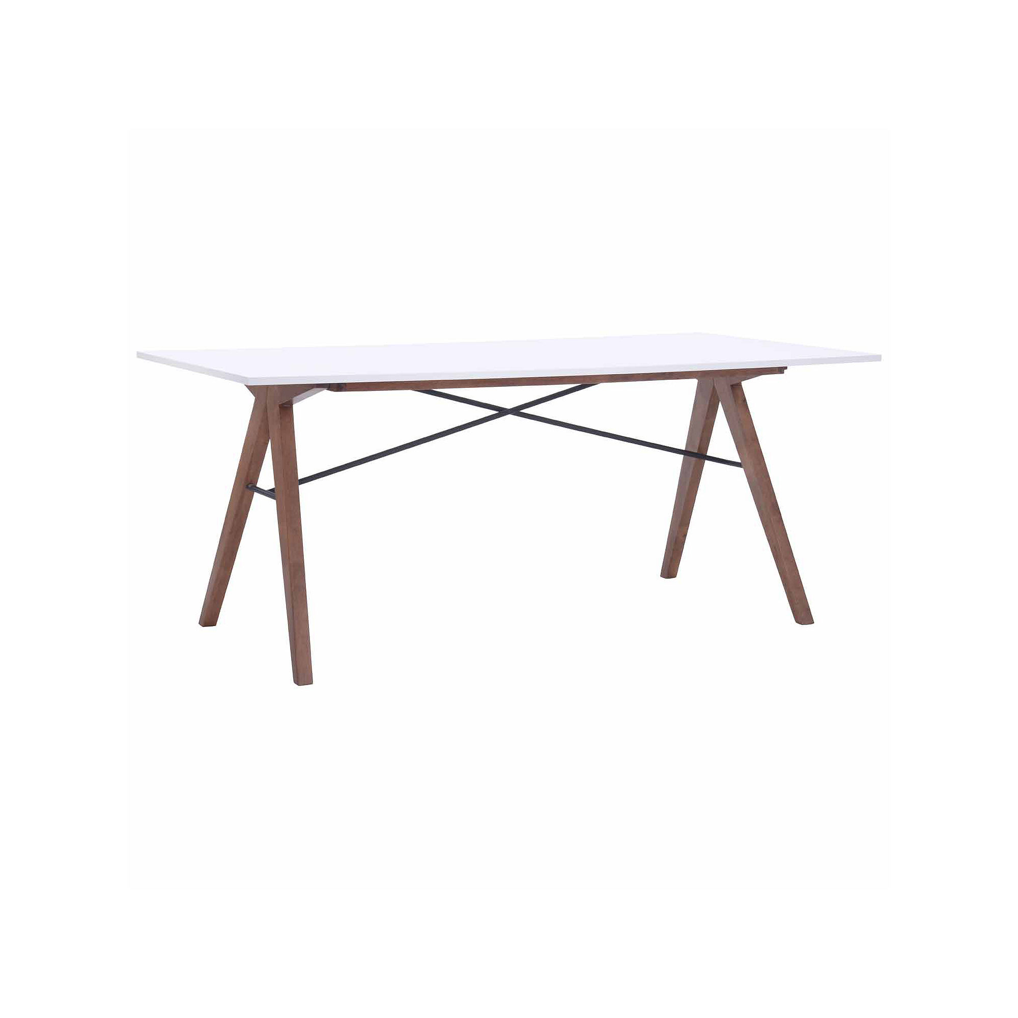 Zuo Modern Saintes Dining Table