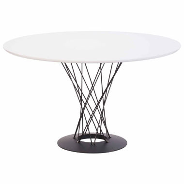 jcpenney.com | Zuo Modern Spiral Dining Table