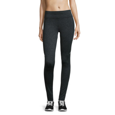 jcpenney.com | Xersion Jersey Workout Pants Talls