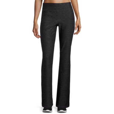jcpenney.com | Xersion™ Quick-Dri Performance Bootcut Pant