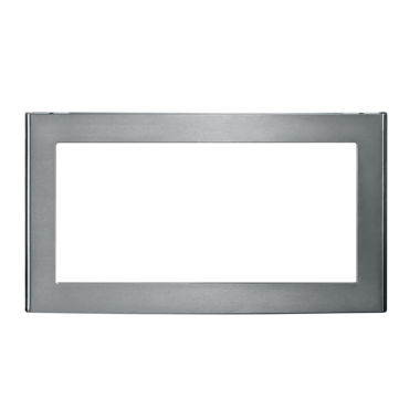 "jcpenney.com | GE® Optional 30"" Built-In Trim Kit"