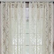 Montego Curtain Panel