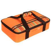 Rachael Ray® Baking Dish Carrier