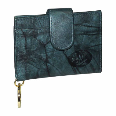jcpenney.com | Buxton Heiress Tab Credit Card Holder