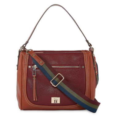 jcpenney.com | Tig Ii Sutton Mid Crossbody Bag