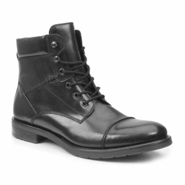 jcpenney.com | GBX Mens Leather Combat Boots
