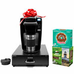 coffee makers (449)