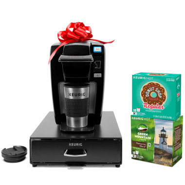 jcpenney.com | Keurig® K15 Coffee Bundle