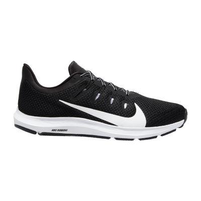 Nike Quest Premium Mens Running Shoes