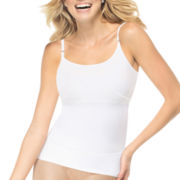 ASSETS Red Hot Label by Spanx Top This Cami -1846