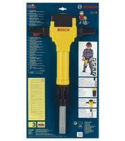 Theo Klein Bosch Toy Jackhammer