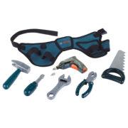 Theo Klein Bosch® Toy Tool Belt