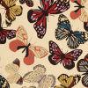 Beige ButterfliesSwatch