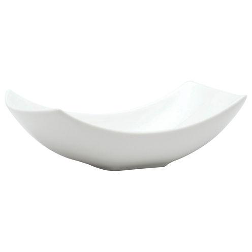 """Vanilla Fare 9"""" U-Boat Bowl"""