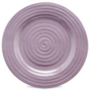 Sophie Conran for Portmeirion® Dinner Plates- Set of 4