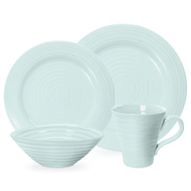 jcpenney.com | Sophie Conran for Portmeirion® 4-pc. Place Setting
