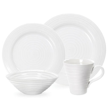 jcpenney.com | Sophie Conran Dinnerware