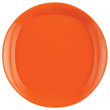 jcpenney.com | Rachael Ray® Round & Square Set of 4 Salad Plates