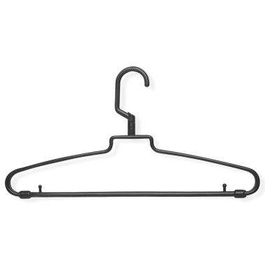 jcpenney.com | 72-Pack Hotel Style Hangers