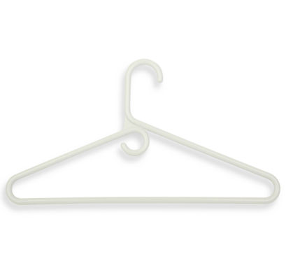 jcpenney.com | Honey-Can-Do® 18-Pack Super Heavyweight Hangers