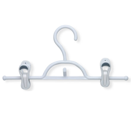 jcpenney.com | Honey-Can-Do® 12-Pack Soft-Touch Skirt/Pants Hangers