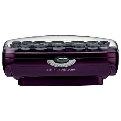 Infiniti Pro By Conair™ Xtreme Instant Heat Ceramic Hot Rollers