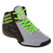 adidas® Next Level Speed 2K Boys Basketball Shoes  - Big Kids