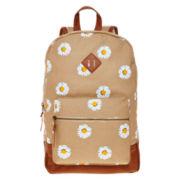 Olsenboye® Daisy Dome Backpack