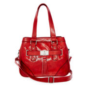 Rosetti® Grab Bag Monique Satchel