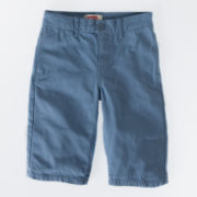 Levi's® Belted Beachcomber Shorts - Boys 8-20