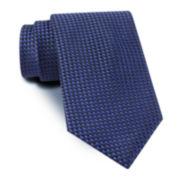 Claiborne® Square Fest Tie
